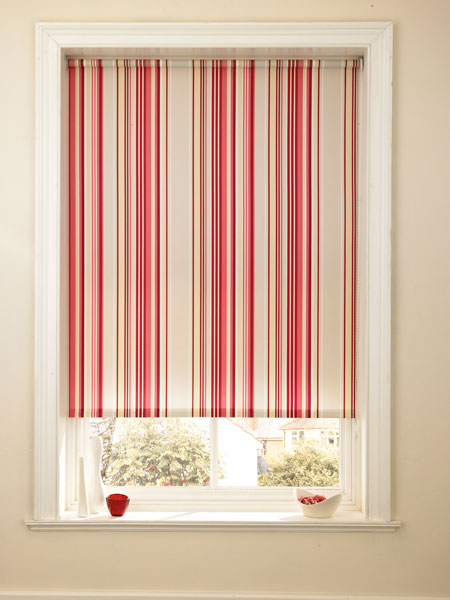 Roller Blinds Cork Blinds