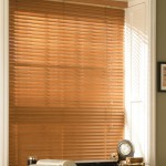 blinds cork