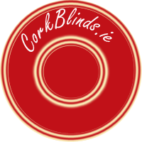 Cork Blinds